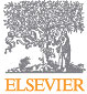Science Direct (Elsevier Amsterdam)