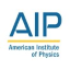 The American Institute of Physics